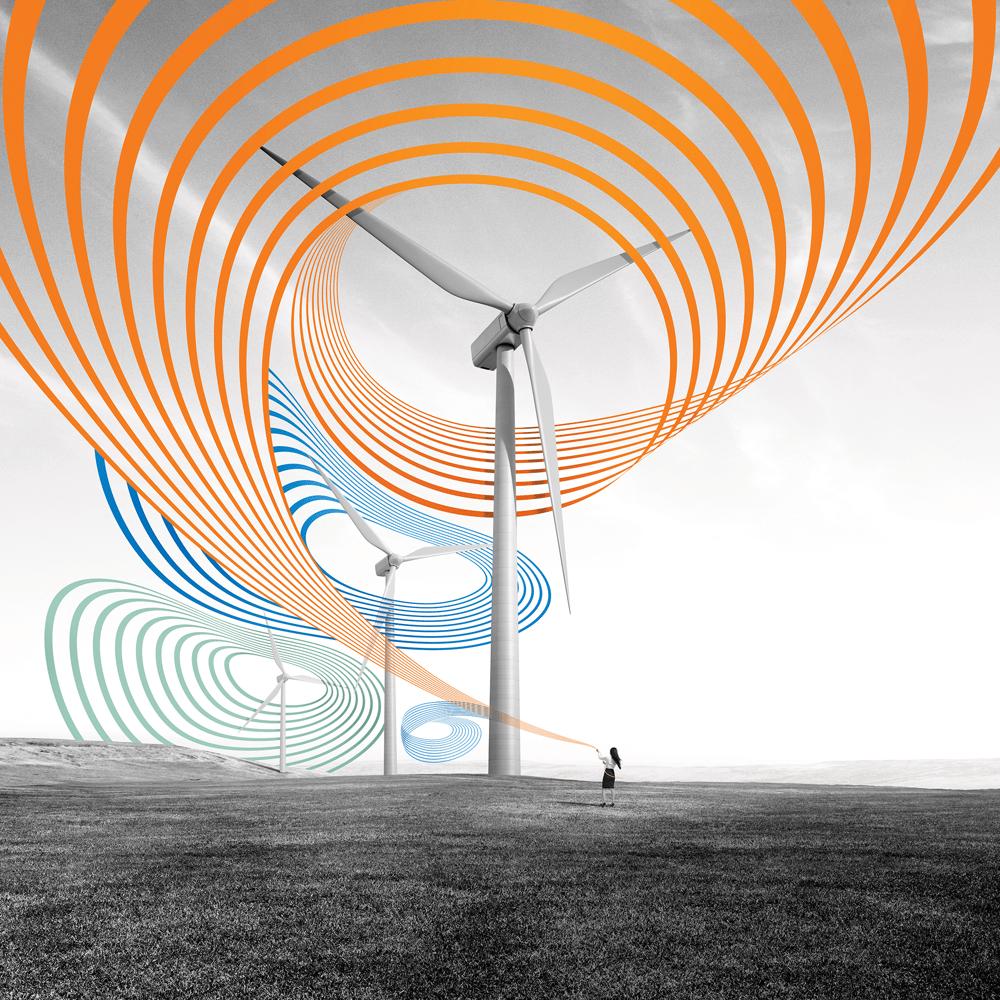 MPG_Turbine_RGB